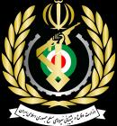 سازمان پژوهش و نوآوریهای دفاعی مناسب صفحه توضیحات همکاران استراتژیک)
